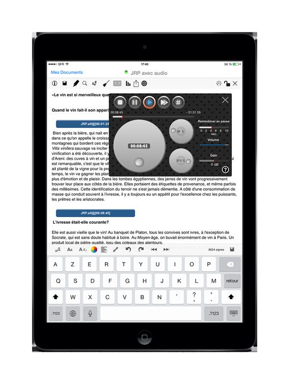 iPad_Air_Vert+QwazJRP