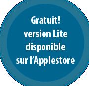 VersionLiteSurAppstore